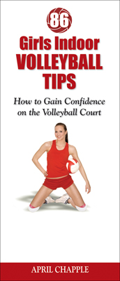 Volleyball-cover-for-web