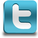 128x128 Twitter